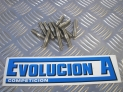 Renault 5 GT Turbo Exhaust / Manifold Studs