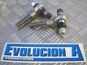 TIE TRACK ROD END STEERING JOINT PAIR WITH UNIBALL...