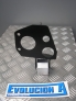 Engine support welded, CLIO SPORT I-II GR. N