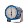 Oreca boost gauge