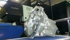 CAJA DE CAMBIOS LC776 3MO SECUENCIAL R11/5 GT...