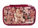Anne Geddes- DS Bag