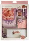 Kit de accesorios para DS - Anne Geddes