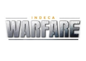 Indeca Warfare