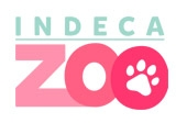 Indeca Zoo