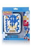 Kit 2Ds Sonic