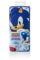 Bolsa SWITCH Sonic