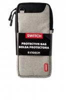 Bolsa Portatil Switch