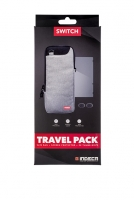 Switch Travel pack