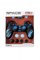 Kit Elite 10 -1 FPS PS4 Space Squadron