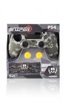 Kit PS4 SNIPER