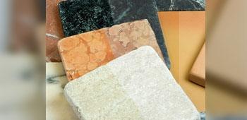Productos de Limpieza Profesional e Industrial