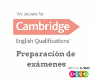 examenes cambridge