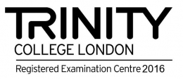 PREPARACION EXAMENES TRINITY COLLEGE LONDON