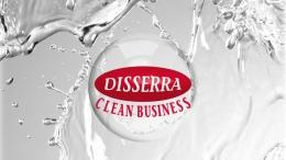 Disserra Clean Business - Comprometidos Con Tu Negocio