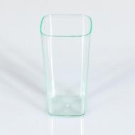 Vaso desechable catering - Utensilios del chef para aperitivos y degustaciones en eventos y fiestas