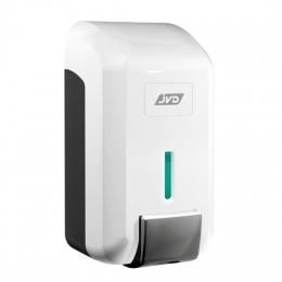 Dosificador DISSERRA ABS blanco hidrogel/jabón 800...