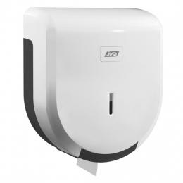 Dispensador higiénico industrial DISSERRA ABS