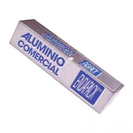 Papel ALUMINIO 13 micras (Rollo 0,40x270 metros)...