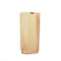 Bolsa Papel SOS KRAFT 248x140x420 mm (Caja 250...