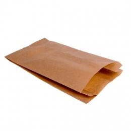 Bolsa KRAFT Bocadillo 9+5x32 (Caja 2500 unidades)
