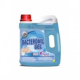 Antiséptico manos BACTEROMIL (Garrafa 4 l)