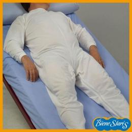 pijama entero, pijama adulto, pijama de una pieza, mono de pijama
