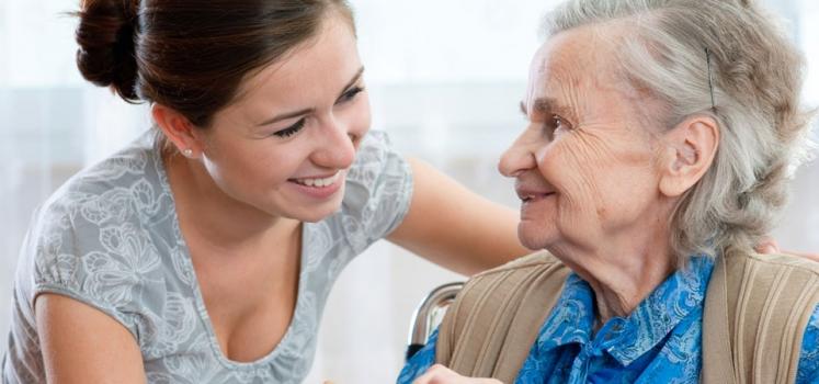 Alzheimer, Parkinson e Ictus cerebral: las enfermedades que más preocupan