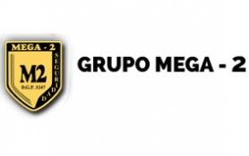 Grupo Mega-2
