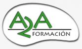 A2a Formación