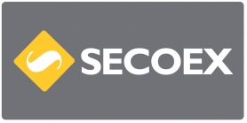 Seguridad Integral Secoex