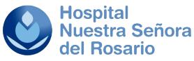 Hospital Ntra. Sra. del Rosario