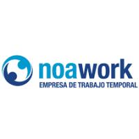 Noawork ETT