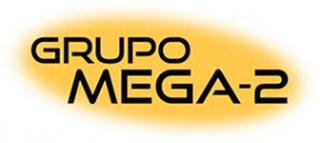 MEGA-2 SERVICIOS