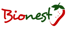 Grupo Bionest