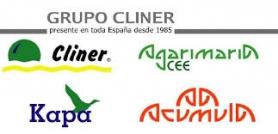 Grupo Cliner