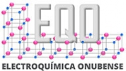 Electroquímica Onubense (EQO)