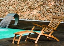 muebles de jardin y terraza - exterior