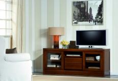 MESA TV