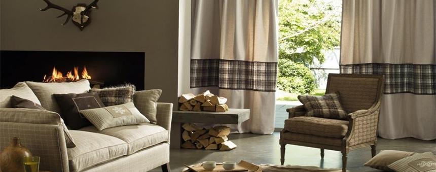 Tienda de muebles rusticos online rustika decoraci n madrid for Muebles rusticos en madrid
