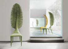 muebles de Diseño asiatico oriental