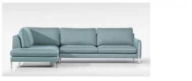 CHAISELONGUE 264