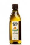 Consumir Aceite de Oliva Virgen Extra en el embarazo ayuda a tener bebés más sanos