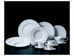 Porcelanas / Fine China / Bone China