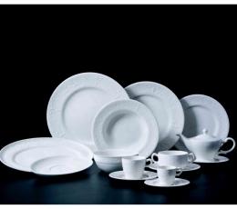 Porcelanas / Fine China / Bone China