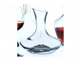 Complementos de cristal y vidrio