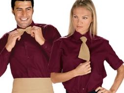Uniformidad/Textil