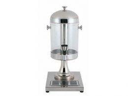 DISPENSADOR ZUMOS 7 L INOX