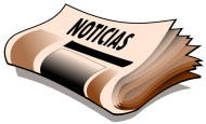 Formulario alta Newsletter