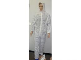 1 uso Uniformidad/Textil